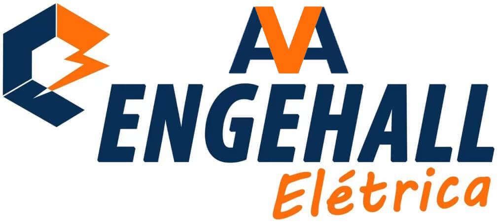 Logo-Engehall-Ava